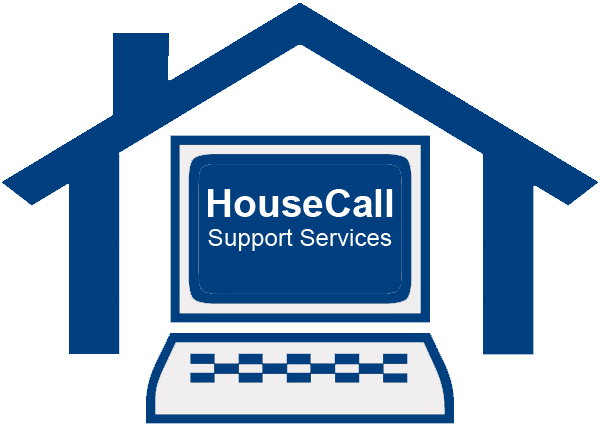 Housecall Support Services