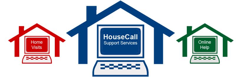 housecall_logo 4 (1240x400)