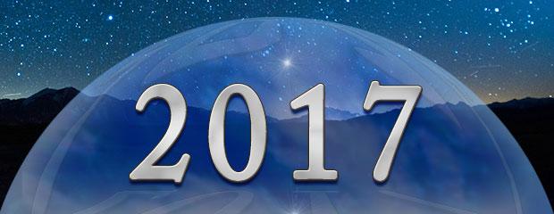 2016-12-28-01